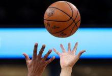 Photo of NBA'de anlaşma sağlandı!