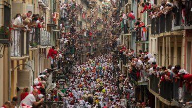 Photo of Bir dev festival daha iptal edildi