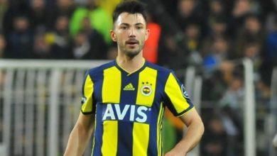 Photo of Fenerbahçeli yıldıza Almanya'dan talip var