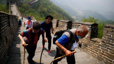 Photo of Somut normalleşme: Turizm hareketi yüzde 40 arttı!