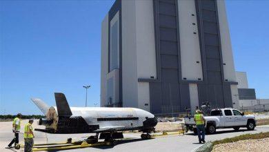 Photo of Pentagon, uzay uçağını yörüngeye tekrar gönderiyor