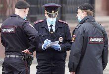 Photo of Rusya salgının yeni merkez üssü