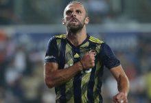 Photo of Son Dakika | Tottenham, Muriqi için Fenerbahçe'ye 20 milyon ödemeye hazır