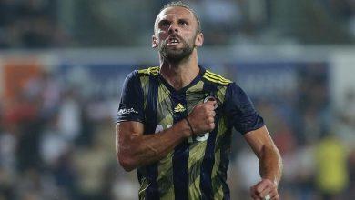 Photo of Son Dakika   Tottenham, Muriqi için Fenerbahçe'ye 20 milyon ödemeye hazır