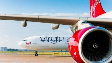 Photo of Havayolu şirketi 3 bin kişiyi işten çıkarıyor