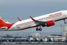 Photo of Hindistan İç Hat Uçuşlarını Başlatıyor