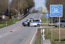 Photo of Almanya 31 Ülkeye Seyahati Başlatıyor