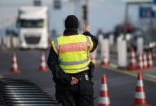 Photo of Almanya Sınırları Açmaya Hazırlanıyor