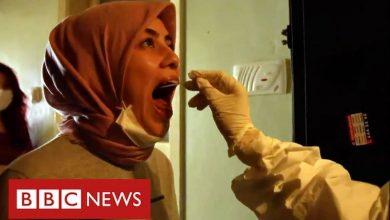 Photo of BBC Yazdı: Türkiye Salgını Nasıl Kontrol Altına Aldı?