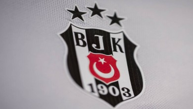 Photo of Beşiktaş'ta Koronavirüs Salgını Büyüyor!