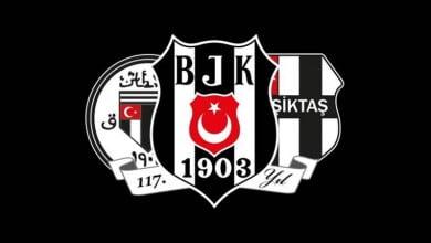 Photo of Beşiktaş'tan Drone ile Çekim Yapan Medyaya Ceza