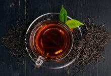 Photo of Çay İçmenin Faydalarına Bir Yenisi Eklendi: İşte Çarpıcı Araştırma