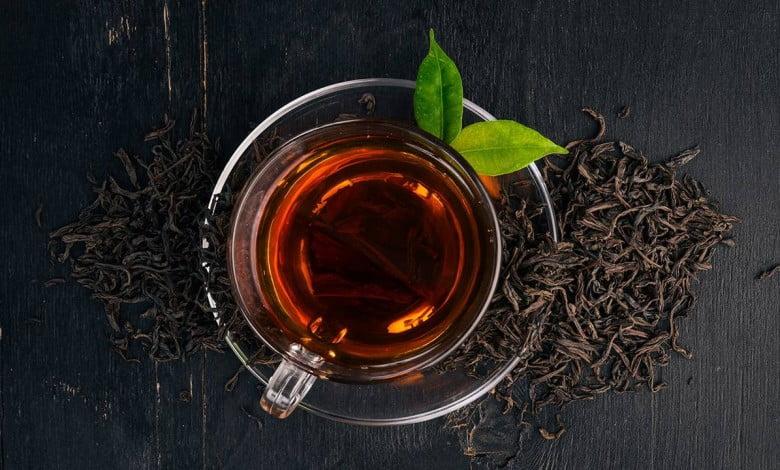 Çay İçmenin Faydaları