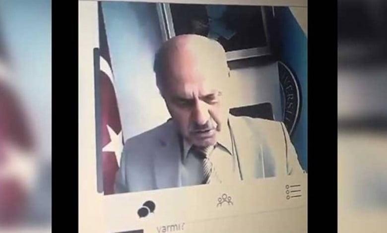 Dekan Orhan Acar