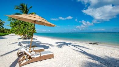 Photo of Dominik Cumhuriyeti Nerede?