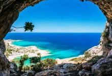 Photo of En Güzel Girit Plajları: Hepsine Hayran Kalacaksınız