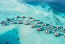 Photo of Salgın Sonrası Gidilecek En İyi 10 Tropik Ada