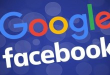 Photo of Facebook ve Google'dan Yıl Sonuna Kadar İzin
