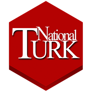 Photo of NationalTurk
