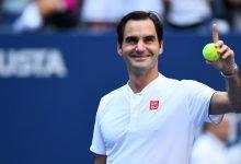 Photo of Salgın Futbolcuları Vurdu, Federer Zirveye Oturdu