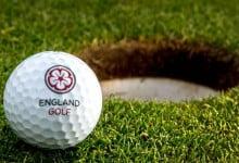 Photo of Salgın Sonrası En Erken Başlanan Spor Golf Olabilir