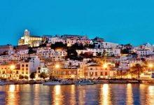 Photo of İspanya'ya Seyahat Yeniden Başlıyor
