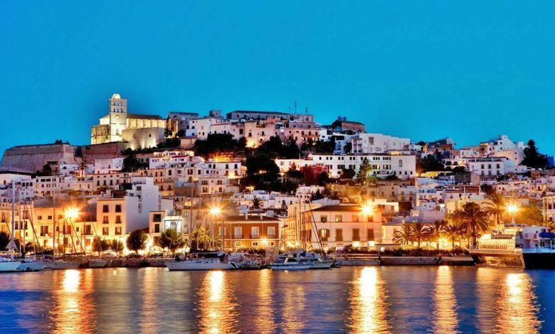 İspanya'ya Seyahat Yeniden Başlıyor