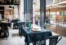 Photo of Restoran ve Barları Daha Erken Açacaklar!