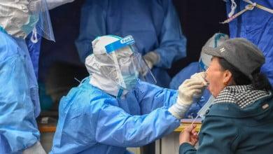 Photo of Virüs Değişiyor! Çin'deki Yeni Vakalarda Yeni Semptomlar