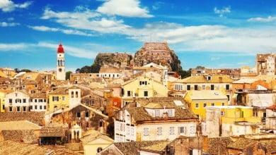 Photo of Korfu Adası Gezi Rehberi: 10 Muhteşem Gezilecek Yer