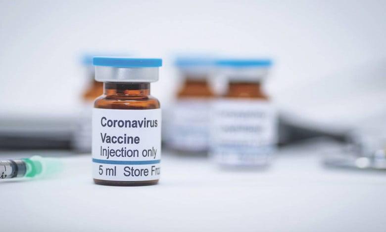 Koronavirüs Aşısı Bulunacak Mı?