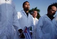 Photo of Kübalı Doktorlar Yardıma Koştu, Meksika Korkudan Açıklayamadı