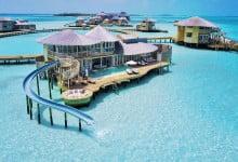 Photo of Maldivler Temmuz Ayına Hazırlanıyor