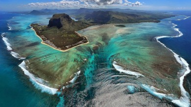 Photo of Tropik Cennette Aktif Koronavirüs Vakası Kalmadı