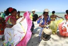 Photo of Afrika'nın En Mutlu Ülkesi: Mauritius