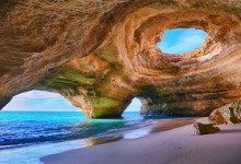 Photo of En Güzel 7 Meksika Adası