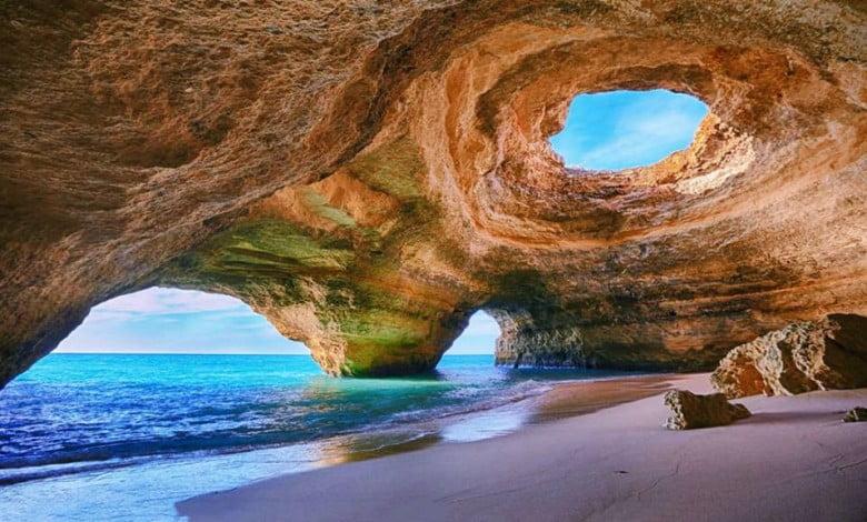 Meksika'nın En Güzel Adaları