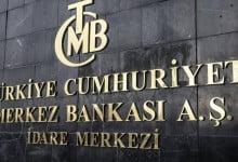 Photo of Merkez Bankası Başkan Yardımcısı değişti