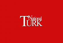Photo of Erdoğan Japonya'da Talimat Vermişti! Kadın Üniversitesi Kuruluyor