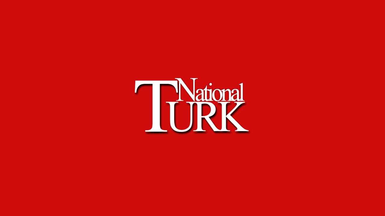 NationalTurk - NationalTurk