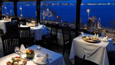 Photo of Oteller ve Restoranlar Açılıyor mu?