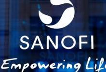 Photo of Sanofi, ABD ve Fransa Arasında Aşı Krizi!