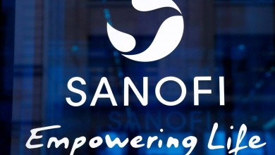 Photo of Sanofi, ABD ve Fransa Arasında Aşı Krizi!