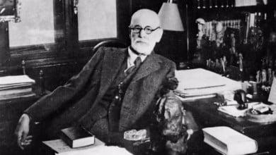 Photo of Sigmund Freud Müzesi Online Ziyarete Açıldı