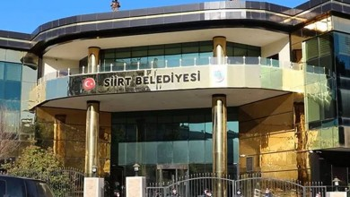 Photo of HDP Operasyonu: 4 Gözaltı, 4 Kayyum