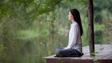 Photo of Temel Meditasyon Teknikleri Nelerdir?