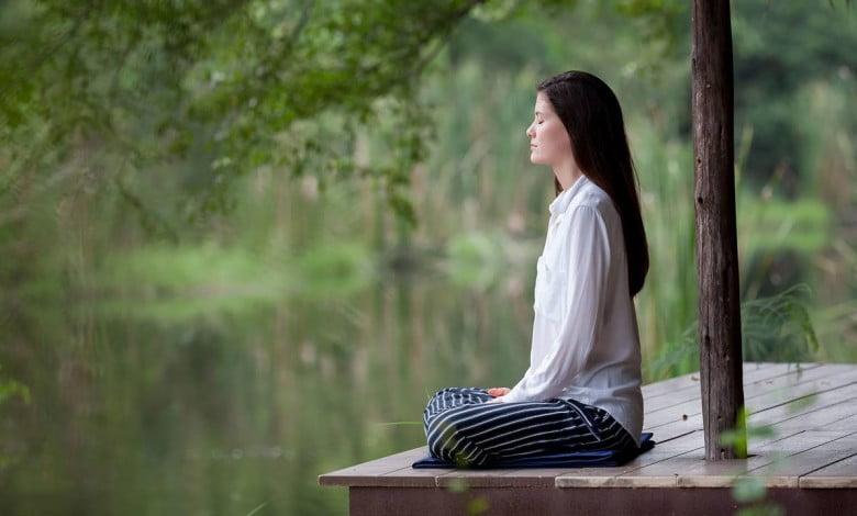 Temel Meditasyon Teknikleri Nelerdir?