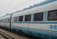 Photo of Yüksek Hızlı Tren Seferleri Başlıyor