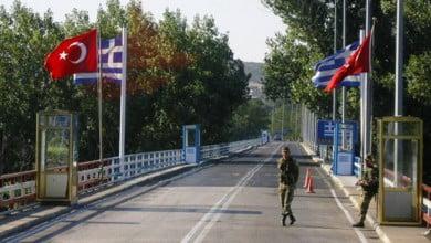 Photo of Yunanistan'a Arabayla Nasıl Gidilir?