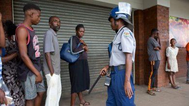 Photo of Kurallara Uymayan Onbinlerce Kişi Gözaltında